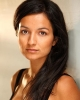 dina-new-headshot-003